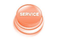 Excellent service in web design from iT-DOC